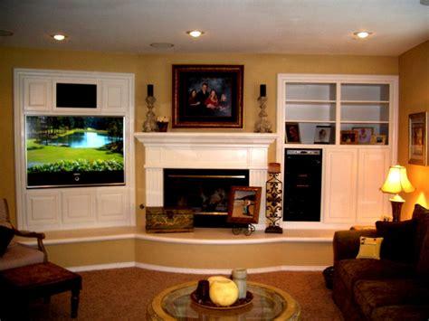 living room center living room entertainment center