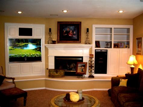 Living Room Entertainment Center. Small Dining Room Tables For Sale. Traditional Living Room Color Schemes. Ikea White Living Room Furniture. Turquoise And Brown Living Room Decor. Old Hollywood Glamour Living Room Decor. Transitional Design Living Room. Small Living Room Furniture Ideas. Room And Board Dining Chairs
