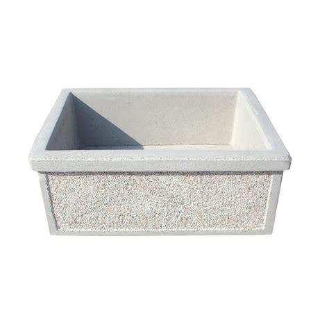 lavelli per esterno pilozzo da esterno