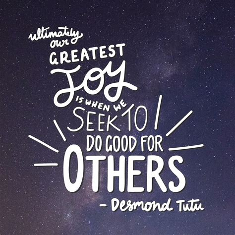 desmond tutu joy  book  joy joy quotes desmond
