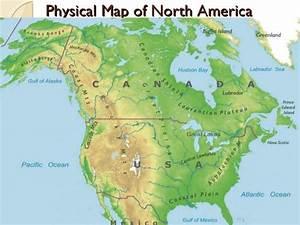 Unit #2 North America