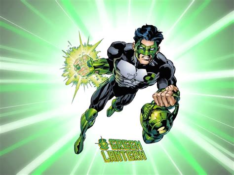 kyle rayner green lantern by superman8193 on deviantart