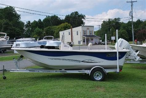 Center Console Boats For Sale In Virginia by Center Console New And Used Boats For Sale In Virginia