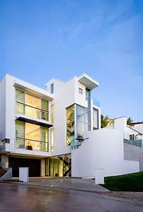Top, 10, Modern, Houses, In, The, World, 2020