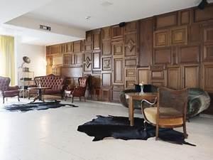 Hotel Michelberger Berlin : secretplaces michelberger hotel berlin berlin germany ~ Orissabook.com Haus und Dekorationen
