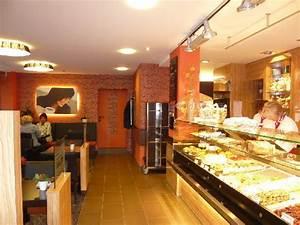 Königsbrunn Cafe Müller : projekt markt caf wipperf rth landb ckerei bauer trockenbau und brandschutzdecke und ~ Watch28wear.com Haus und Dekorationen