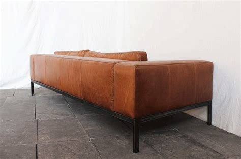 canap chesterfield brown leather sofa vintage leather sofa brown vintage