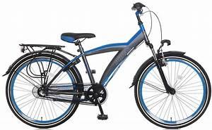 26 Zoll Fahrrad Jungen : 24 zoll popal kicks 2414 jungen fahrrad 3 gang fahrr der ~ Jslefanu.com Haus und Dekorationen
