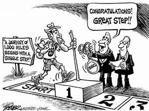 Obama Nobel Peace Prize Political Cartoons – The ...