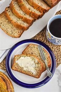 Pin On Easy Banana Bread Recipe