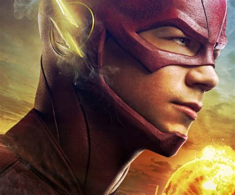 User Blog Cfp The Flash Spider Man Deadliest