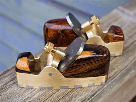 sauer steiner handplane   woodworking tools woodworking hand tools woodworking