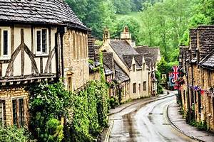 Merry Old England : 25 best ideas about old buildings on pinterest abandoned houses old houses and old abandoned ~ Fotosdekora.club Haus und Dekorationen