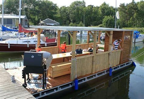 Best Pontoon Boat Cooler by 52 Best Cool Pontoon Boat Images On Pontoons