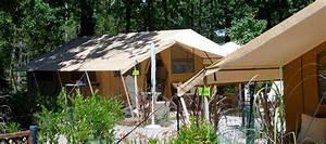 maison bassin d arcachon location nice maison design With maison a louer cap ferret avec piscine 17 location maison vacances villa en location promo