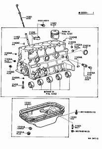 93 Toyota Celica 1 6 Engine Diagram