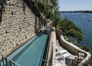 Hotel Castelbrac Dinard : h tel castelbrac dinard une villa perch e sur la c te d meraude les louvesles louves ~ Dode.kayakingforconservation.com Idées de Décoration