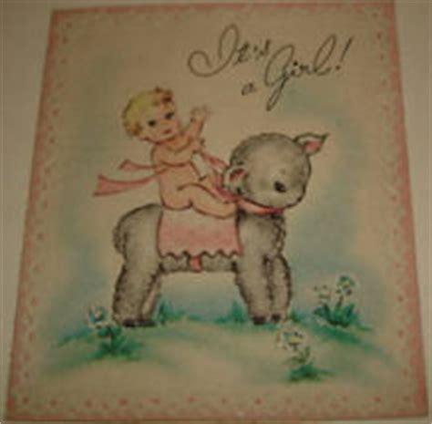vintage baby shower invitations  party decorating ideas