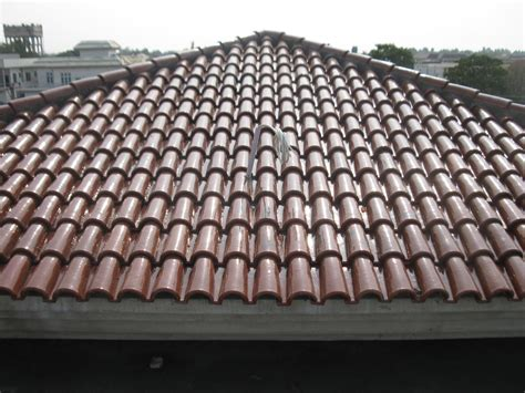 Red Clay Bricks Khaprail Roof Wall And Floor Tiles Price Hip Roof House Designs Up Top Roofing And Exteriors Quality Supply Lebanon Pa Rooftop Bar Singapore Airport Green Metal At Lowes Contractors Palm Coast Fl Build A On Existing Deck Christmas Lights Uk