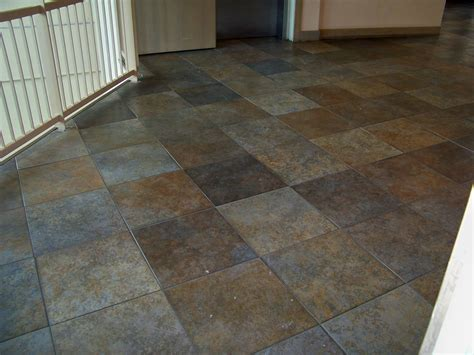 Floor Tile Stores by Tile Stores Simple Rustic Square Flooring Ideas Tiles Of