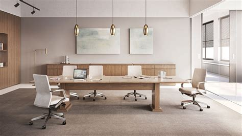 confrence room furniture office meeting tables houston