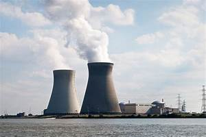 The future of nuclear energy  Nuclear
