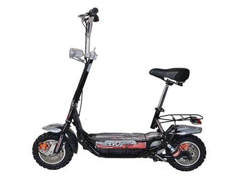 e scooter shop elektro scooter evo tornado 1200 w elektro scooter shop