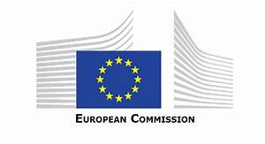 European Commission, three public consultations on Capital ...