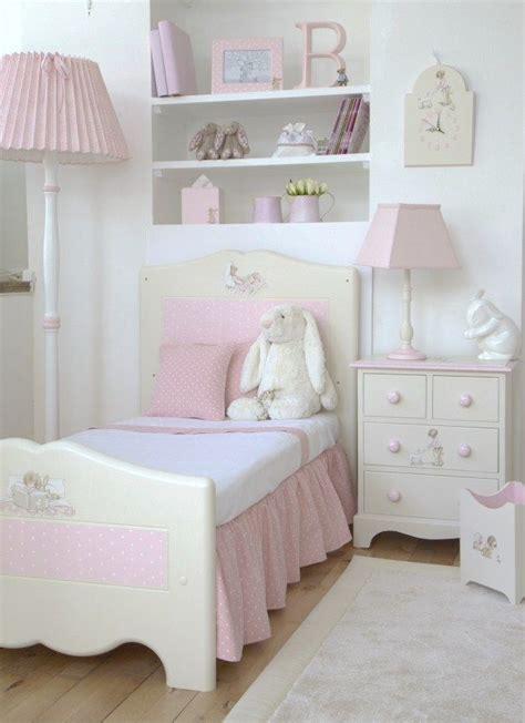 Kinderzimmer Mädchen Deko by Kleinm 228 Dchenzimmer For Zimmer F 252 R Kleine