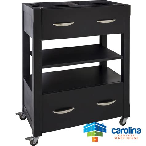 rolling kitchen cabinet for sale kitchen islands for sale kitchen island cart rolling