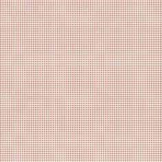 Tapete Blümchen Landhausstil : norwall wallcoverings tapete landhausstil floral themes g23292 tapeten pinterest tapeten ~ Buech-reservation.com Haus und Dekorationen