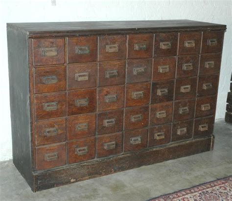 apothecary cabinet for antique american apothecary chest at 1stdibs