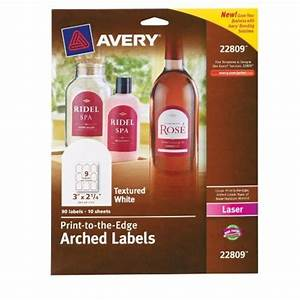 52 best images about favor label on pinterest With avery wine bottle labels