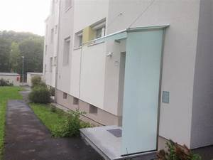 Vordach Glas Mit Seitenteil : glasvordach f r hauseingang mit seitenteil aus glas in ~ Watch28wear.com Haus und Dekorationen