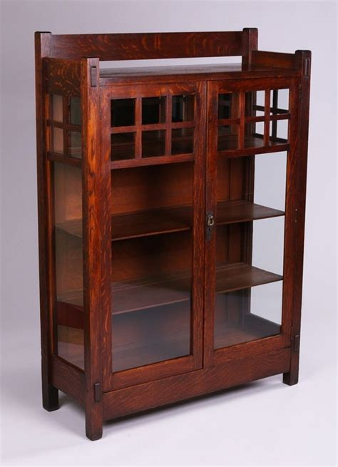 Bookcase Company by 1000 Images About Grand Rapids Bookcase Chair Company