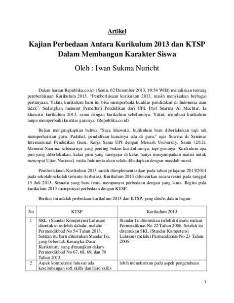 Contoh Surat Lamaran Kerja Cpns Kemenristek Dikti by Contoh Latar Belakang Riset Sportschuhe Herren Store