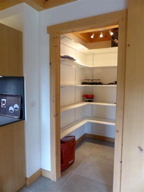 cellier cuisine rangement cellier cuisine 5 une armoire utilit 12