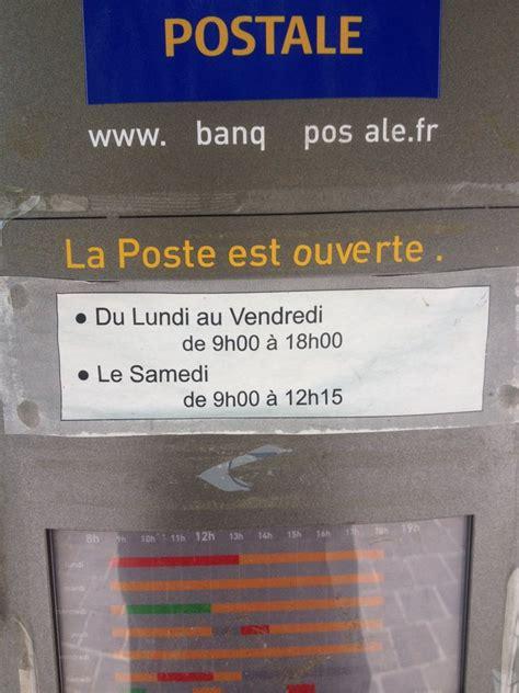 bureau de poste lyon 8 la poste bureau de poste 6 rue du lac part dieu lyon