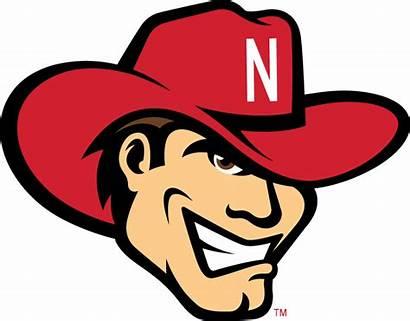 Clipart Nebraska Cornhuskers Husker Cornhusker Mascot Huskers