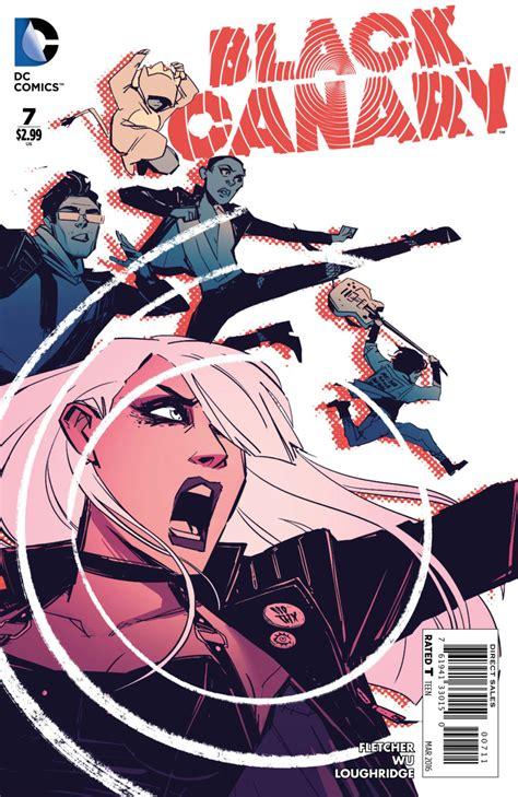best comics best comic book covers for 1 29 16 comic vine