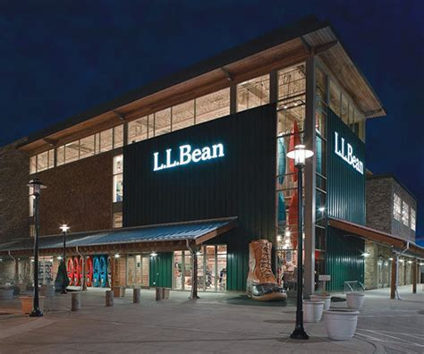 l shop near me l l bean coupons near me in pittsburgh 8coupons