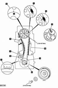 Nissan An Engine Diagram  Nissan  Free Engine Image For User Manual Download