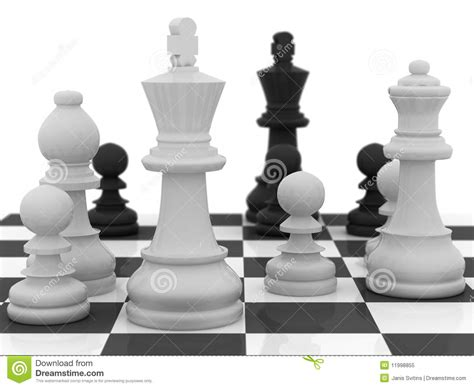 chess strategy royalty free stock image black leather belt male models picture