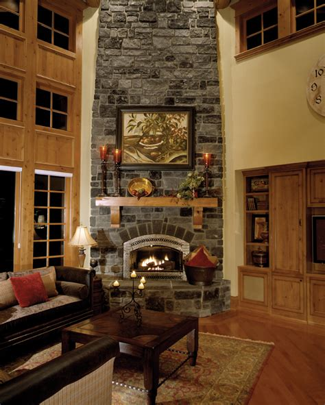 houses with fireplaces geyer home plan 071s 0007 house plans and more