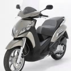 Scooter Neuf 50cc : scooter neuf peugeot geopolis 125cc vente scooter la ~ Melissatoandfro.com Idées de Décoration