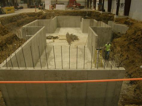 large cnc machining equipment hor vert lathe