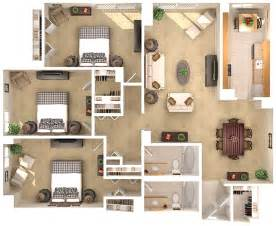 bedroom new 3 bedroom apartments design 3 bedroom condos