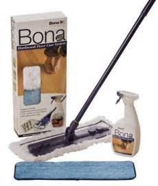 usfloors recommended bona kemi bamboo cork floor cleaning products sustainable flooring