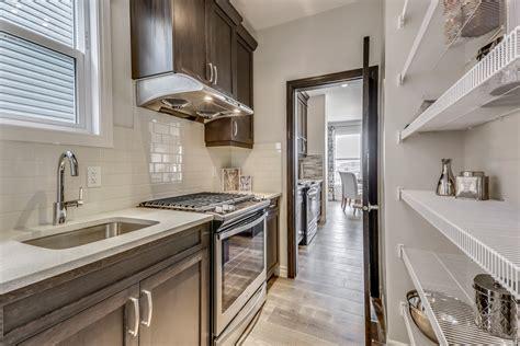 adding  spice kitchen   home trico homes