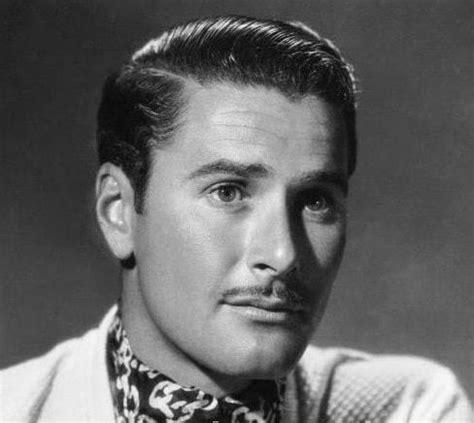 1940s Mens Hairstyles Ecosia